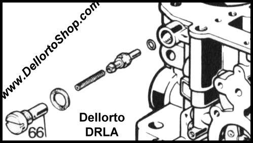 Solex Carburetor Parts moreover Yamaha Xtz 125 Wiring Diagram likewise Kawasaki Kz750 Wiring Diagram additionally 1994 Yamaha Wr 250 Wiring Diagram together with Wiring Diagram Of Honda Wave 100. on yamaha dt 50 wiring diagram