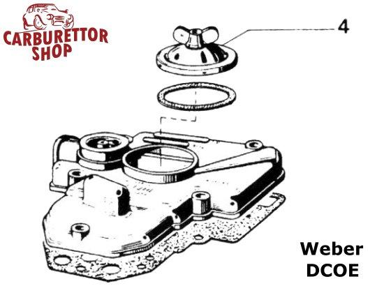 les paul vintage wiring diagram 5