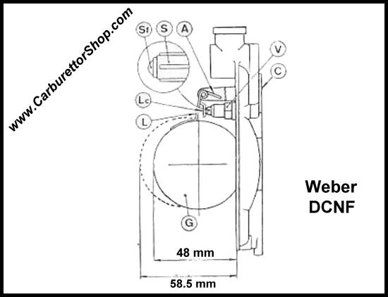chrysler d60 pump parts diagram  chrysler  auto wiring diagram